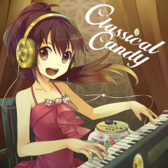Classical Candy - RTTF Records