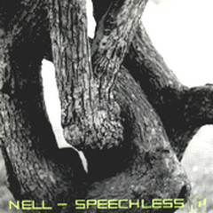 Speechless   - Nell