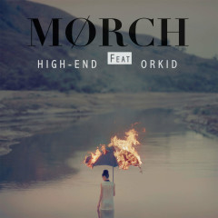 High-End (Single) - Mørch