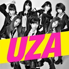 UZA - AKB48