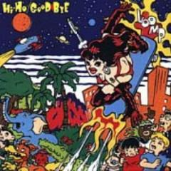 Hi-Ho / Good Bye