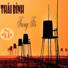 Thái Bình Trong Tôi (Single)