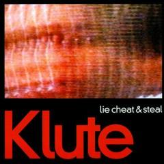 Lie, Cheat & Steal (CD1)
