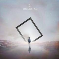 Frame (Mini Album)
