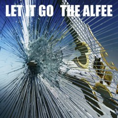 Let It Go [Type C]   - The Alfee
