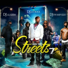 Feed The Streets 7 (CD2)