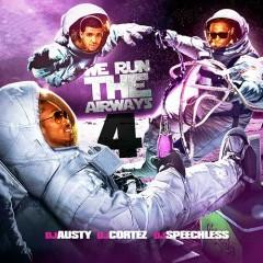 We Run The Airways 4 (CD2)
