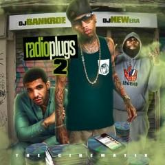 Radio Plug 2 (CD1)