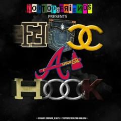 F*cc A Hook (CD2) - Moptop