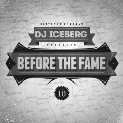 Before The Fame 10 (CD1)