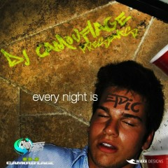 Every Night Is Epic