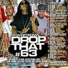 Drop That 63 (CD2)