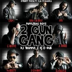 2 Gun Gang