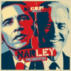 Narley (Presidential) (CD1)
