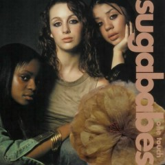 One Touch - Sugababes