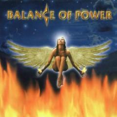 Perfect Balance - Balance Of Power