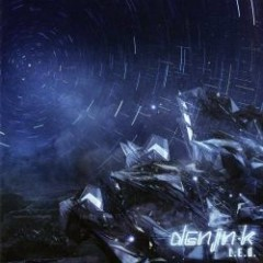 電人K (Denjin K) (CD2) - KONAMI