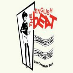 The Complete Beat-Bonus Beat (Peel Sessions & Live In Boston) (CD1) - The Beat