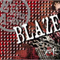 Blaze - AND
