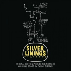 Silver Linings Playbook (Score)