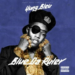 Bleu Da Ruler (Mixtape)