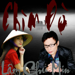 Chìm Đò - Lâm Chu Min