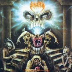 Diabolical Summoning - Sinister