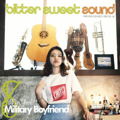 One Day In August Bireo Cafe Sweet Sound