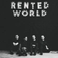 Rented World - The Menzingers