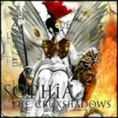 Sophia - The Crüxshadows