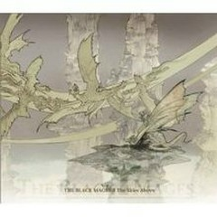 The Black Mages II ~ The Skies Above - The Black Mages