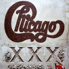 Chicago XXX - Chicago