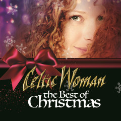 The Best Of Christmas - Celtic Woman