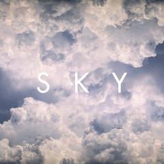 Sky (Single)