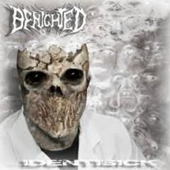 Identisick - Benighted