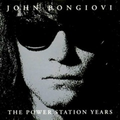 The Power Station Sessions 1980-1983