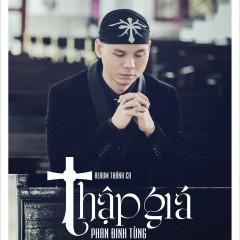 Thập Giá - Phan Đinh Tùng