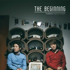 The Beginning - V.Elieve