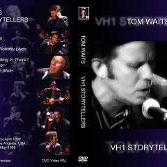 VH1 Storytellers (CD1)