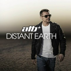 Distant Earth (CD1) - ATB