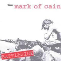 Battlesick - The Mark Of Cain