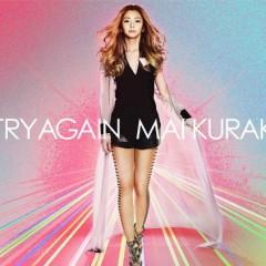 Try Again - Mai Kuraki