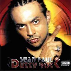 Dutty Rock (CD1) - Sean Paul