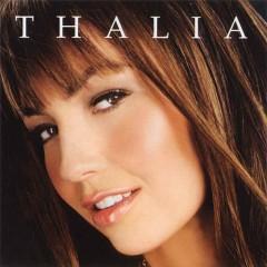 Thalia 2002 - Thalia