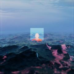 Nu Wave (Mini Album)
