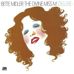 The Divine Miss M (CD2)