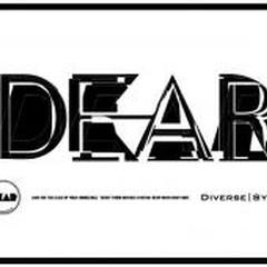 Dear CD2