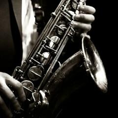 Hòa Tấu Saxophone Nhạc Vàng Đặc Sắc Nhất