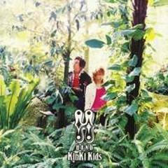 H Album - H.A.N.D - Kinki Kids