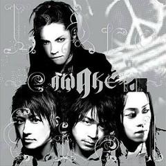 Awake (CD1)